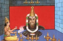 Sucheendram