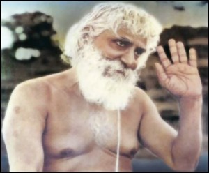 pujay-rang-avadhoot-maharaj
