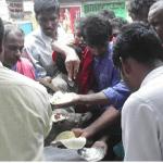 Nava graha Shanthi