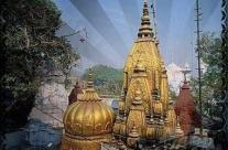 Sree Kshetra Varanasi / Kashi