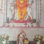 Datta Guru