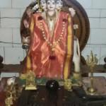 Near Koti theertha Gokarna