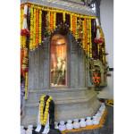 Belgaum Eka Mukhi Dattatreya